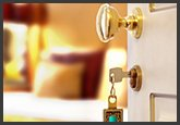 San Jose Master Locksmith San Jose, CA 408-461-3437